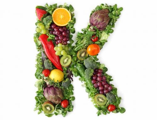 VIDEO: Why Vitamin K2 + Vitamin D?